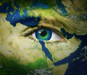 earth-sad-eye-tears-peace-war-300x258