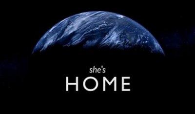Image-earth