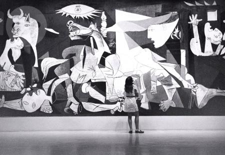 Guernica-1