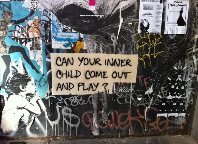 child-960x700