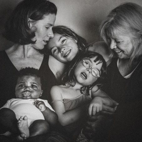 blended-adopted-baby-photos-kate-parker-25