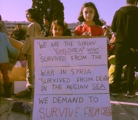 syrianrefugeesgr6-e1416650935288