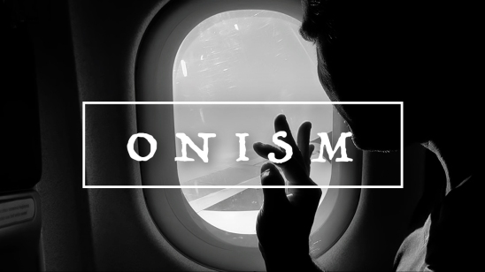 dictionaryofobscuresorrows--0009--onism--large.thumb