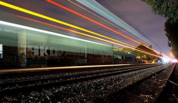 big-8_aaron-durand-trains-4.jpg