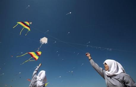 pb-120318-kites-gaza-8a.photoblog900