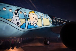 804924_BrusselsAirlines-Rackham-005