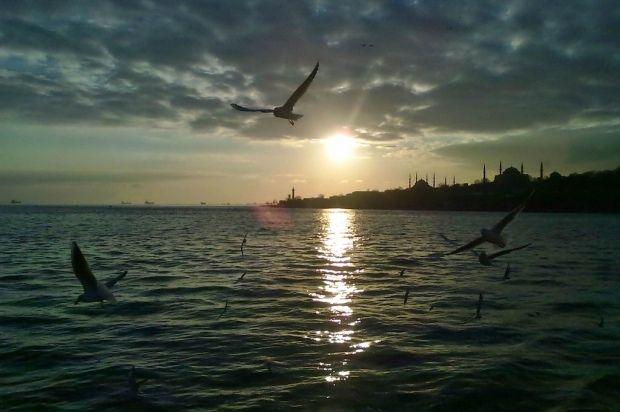 istanbul-thumb-large