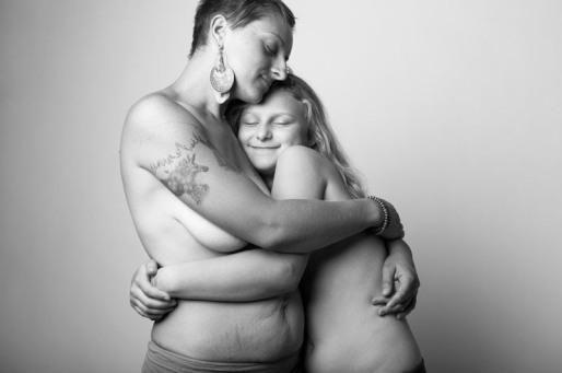 Jade Beall_A Beautiful Body Project_Cultura Inquieta11