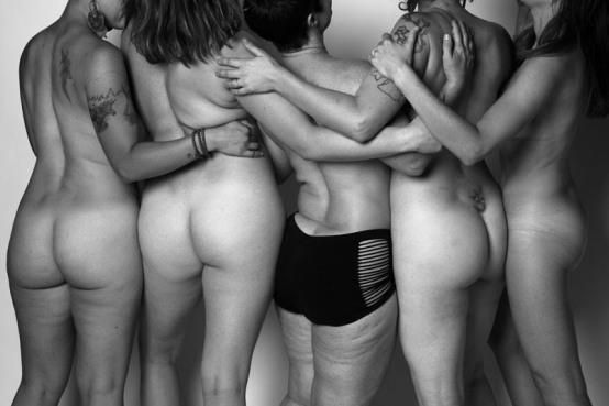 Jade Beall_A Beautiful Body Project_Cultura Inquieta2