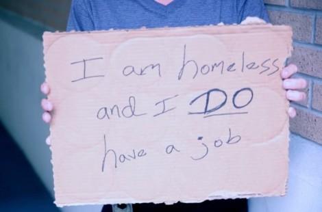 Rethink-Homelessness-06-685x452