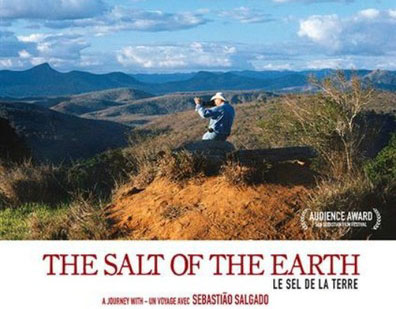 the-salt-of-the-earth-inexarchia.gr__0