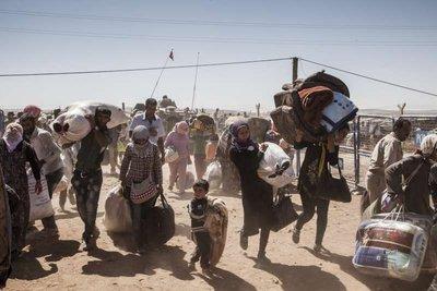 uploads2228_Syria