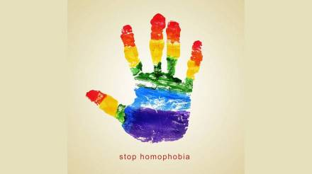 www.kar.org.gr_2015-03-02_08-16-47_homophobia