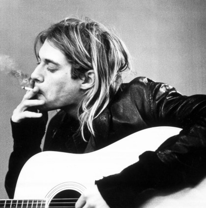 Kurt-Cobain-420x425