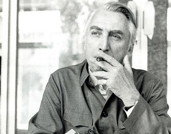 Roland-Barthes2