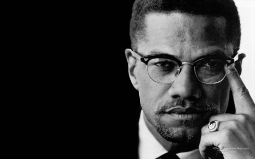 Malcolm-X-wallpaper-1024x640