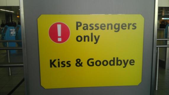 kissgoodbye
