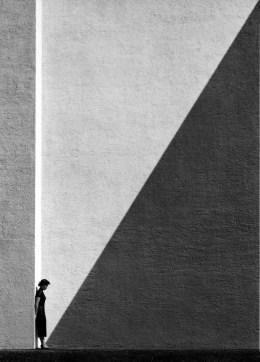 approaching-shadow-fan-ho