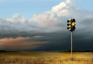 640x438_5455_traffic_light_2d_landscape_cloud_field_traffic_light_picture_image_digital_art