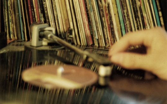music-vintage-vinyl-favim-com-434847