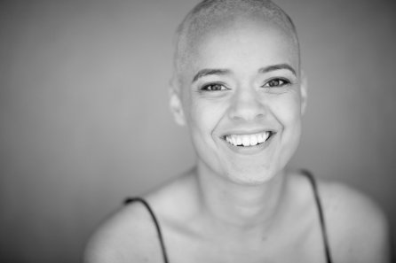 cancer_survivor_portrait-131