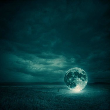 moon-landing-02