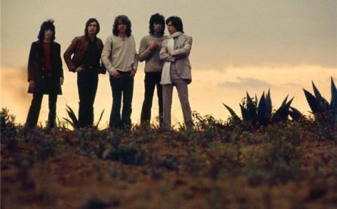 stones_los-angeles-1969843
