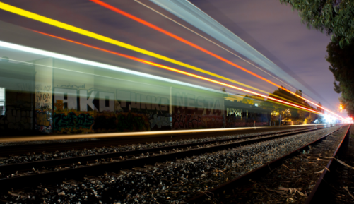 big-8_aaron-durand-trains-4-jpg