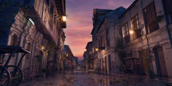 old_street_sunetset_by_ahmadturk-d88rmao-1600x800