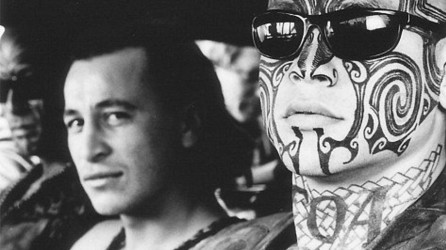 Once_we_were_warriors_8582_0_5987_0