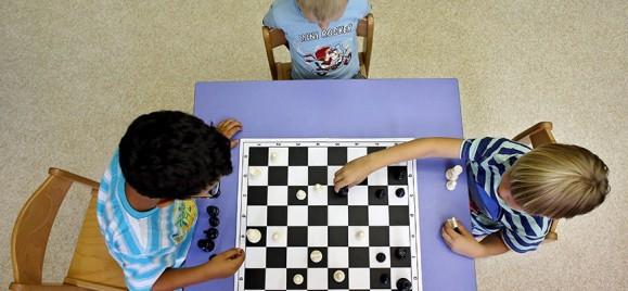 παιδια-σκακι-864x400_c