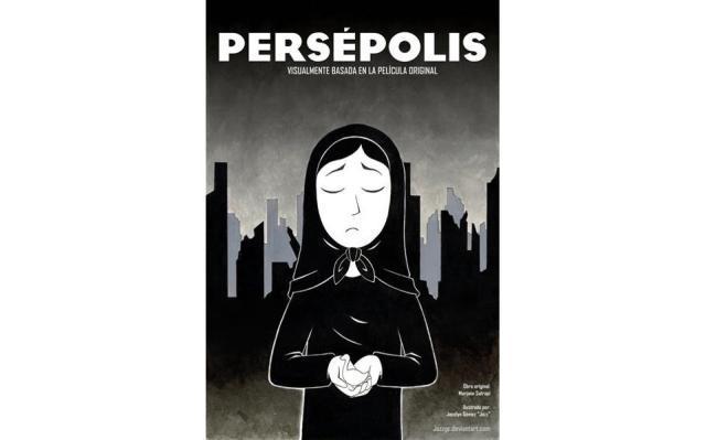 persepolis1-thumb-large