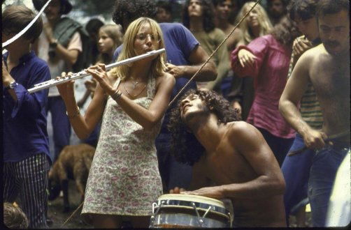 woodstock-august-1969-1024x675