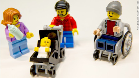 160128140845-lego-wheelchair-780x439