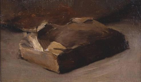 the-book-1911