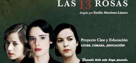 13_rosas-01-864x400_c