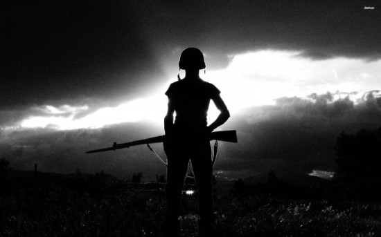 8835-soldier-silhouette-2560x1600-artistic-wallpaper-768x480