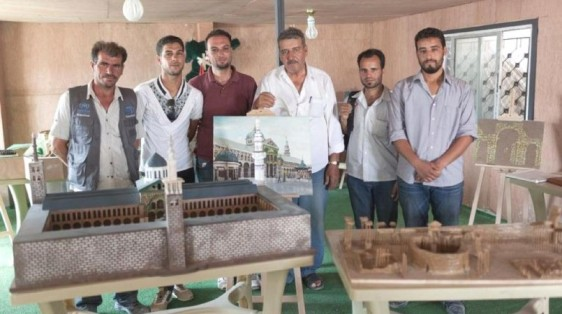 syrian-monuments-models-26-1-805x450