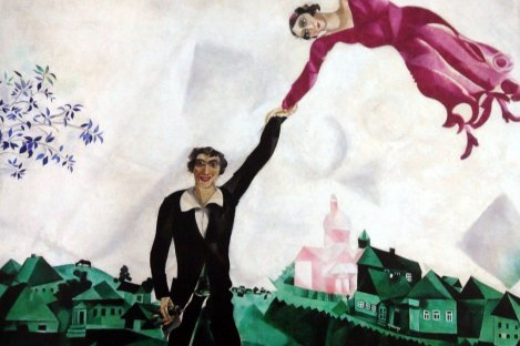 Chagall-la-Promenade-1024x683
