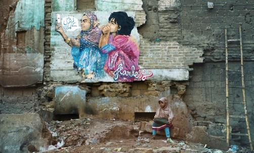 Fearless-Collective_Karachi-1