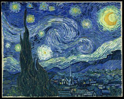 vangogh-starry_night_ballance1-e1461790888124