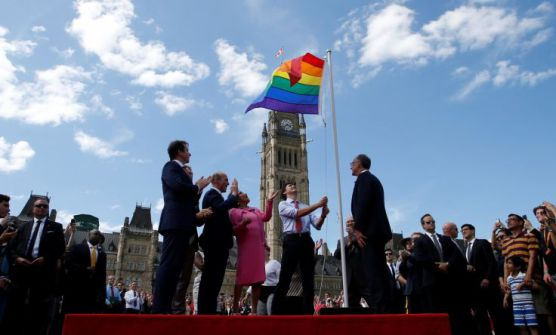 pride-flag-parliament-hill
