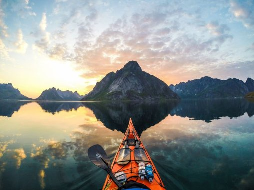 Tomasz_Furmanek_Fjord_fiordo_kayak2