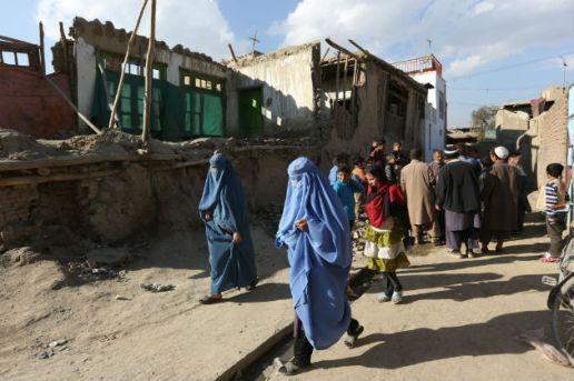 seismos-afganistan6