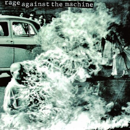 rage_against_the_machine_rage_against_the_machine_1992_cover_02-1024x1024