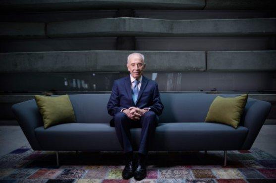 shimon-peres-former-israel-president-2