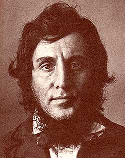 Henry_David_Thoreau 3.jpg