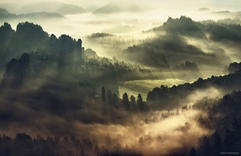 kilian_schoenberger_the_fog-5