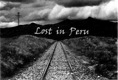 lost-in-peru