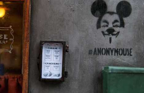 anonymouse020